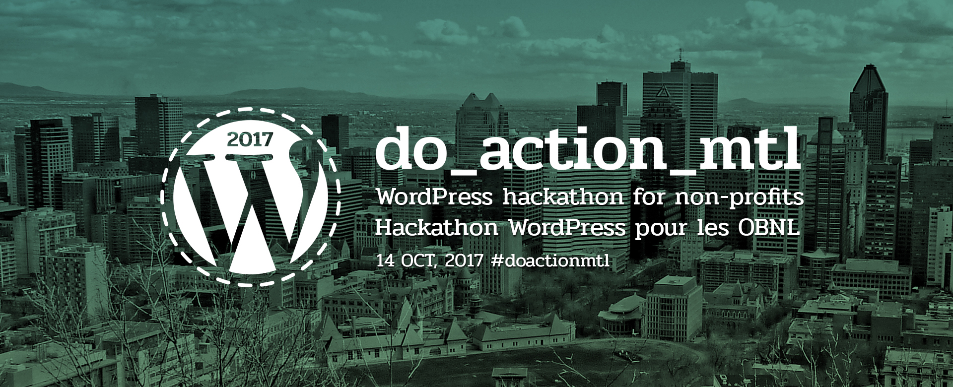 do_action_mtl event banner