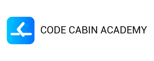 Code Cabin Academy