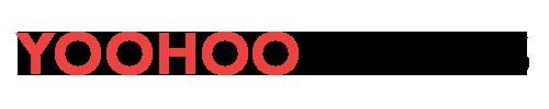 YooHoo Plugins