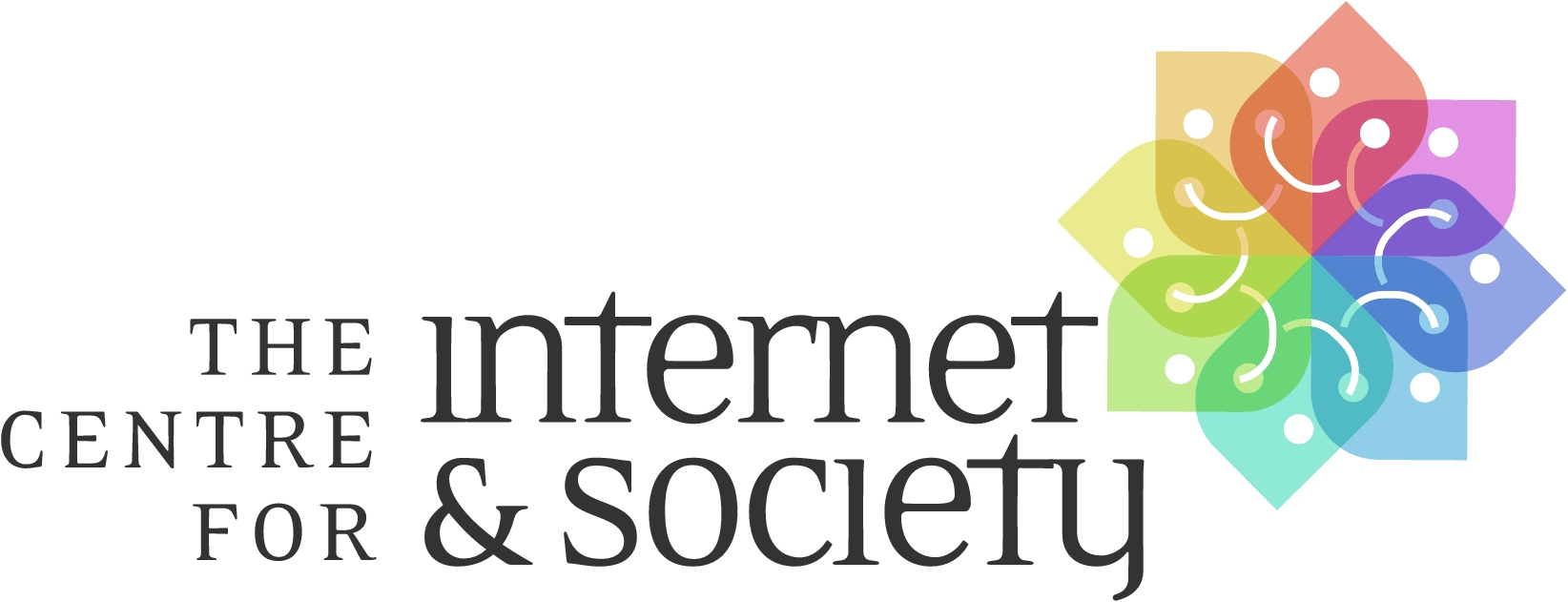 Center for Internet & Society