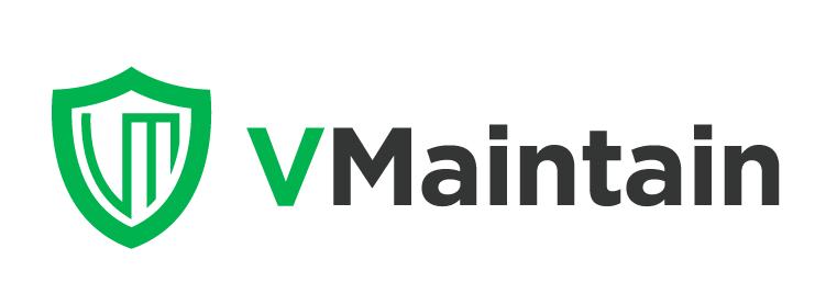 VMaintain