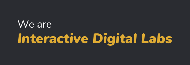 Interactive Digital Labs