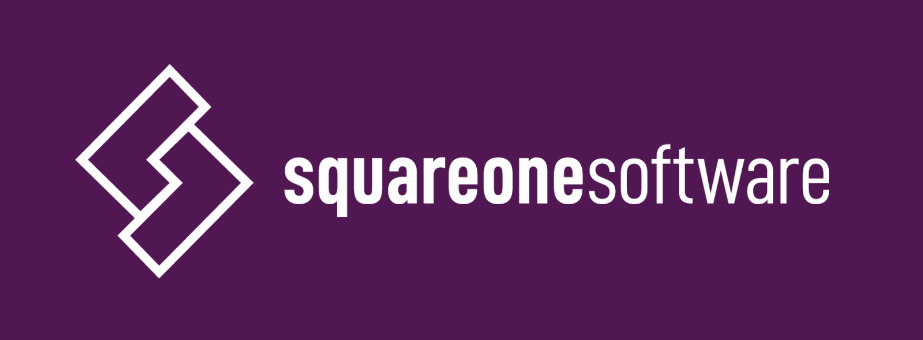 Square One Software