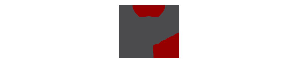 WisdmLabs