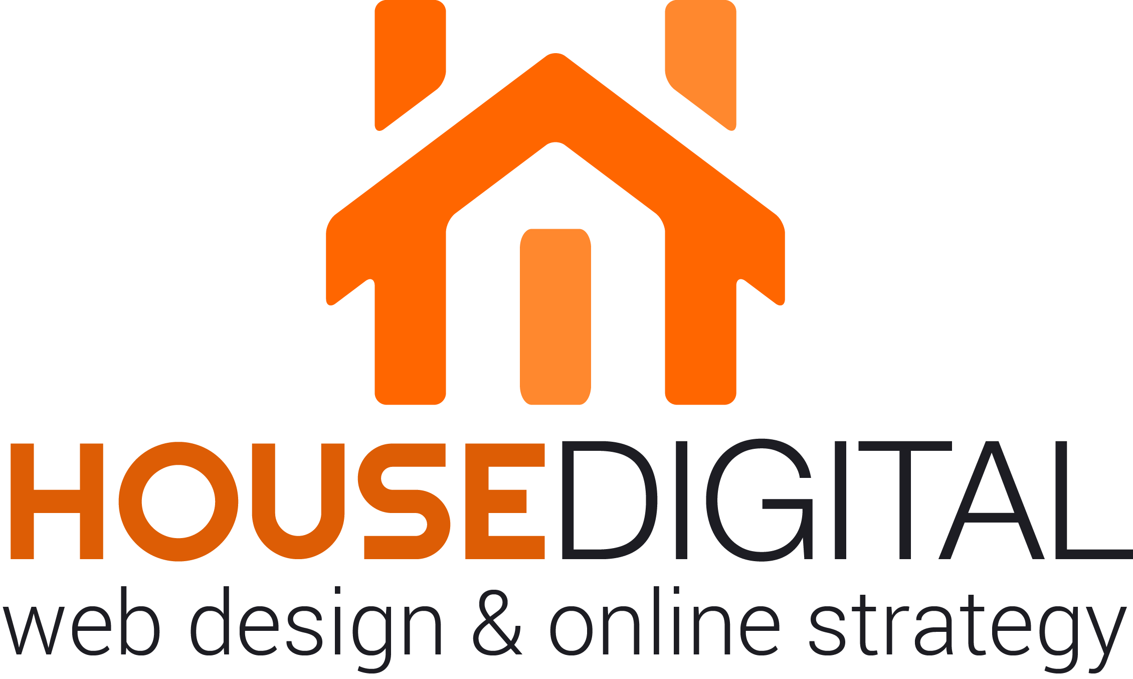House Digital