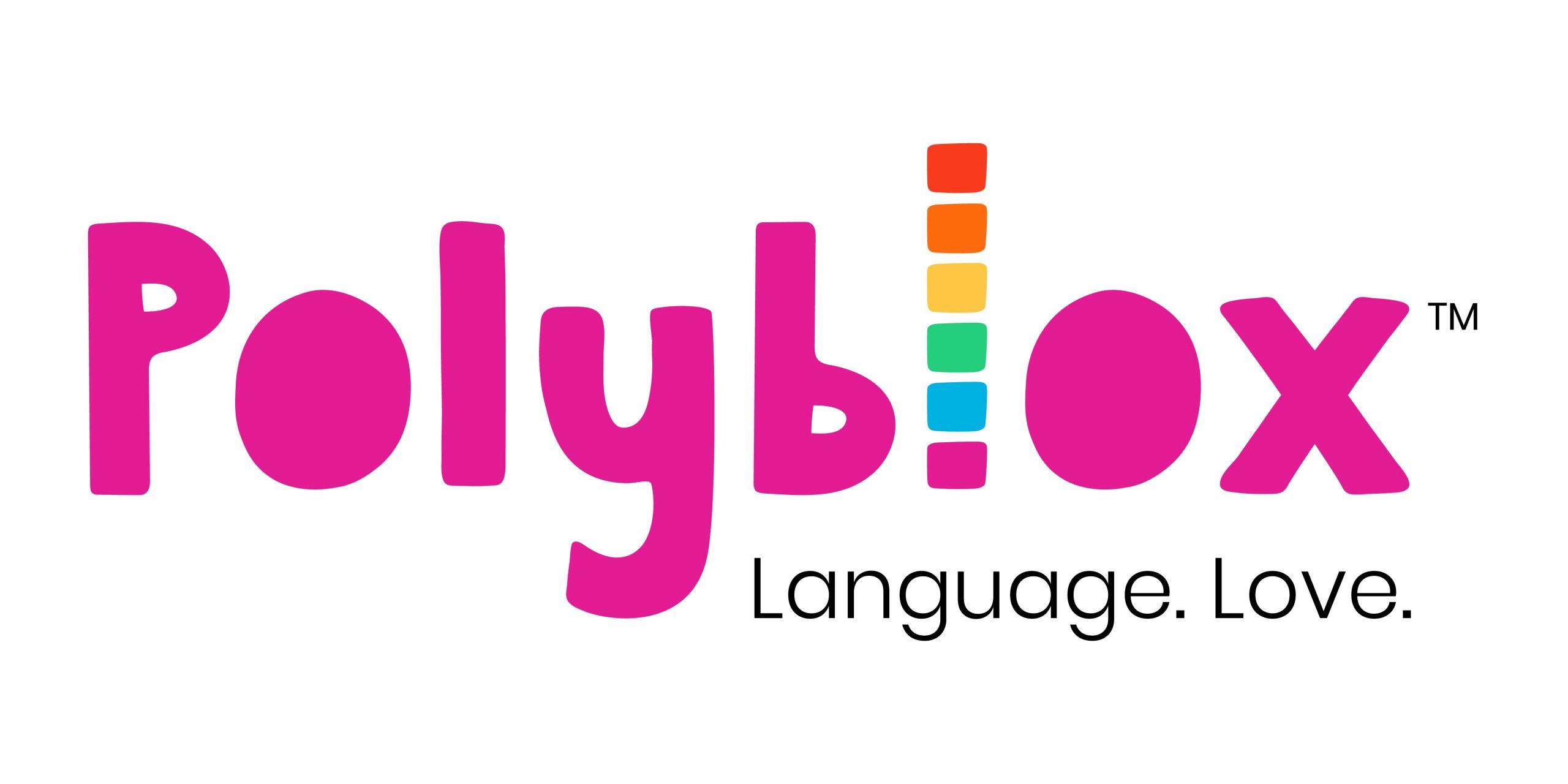 Polyblox