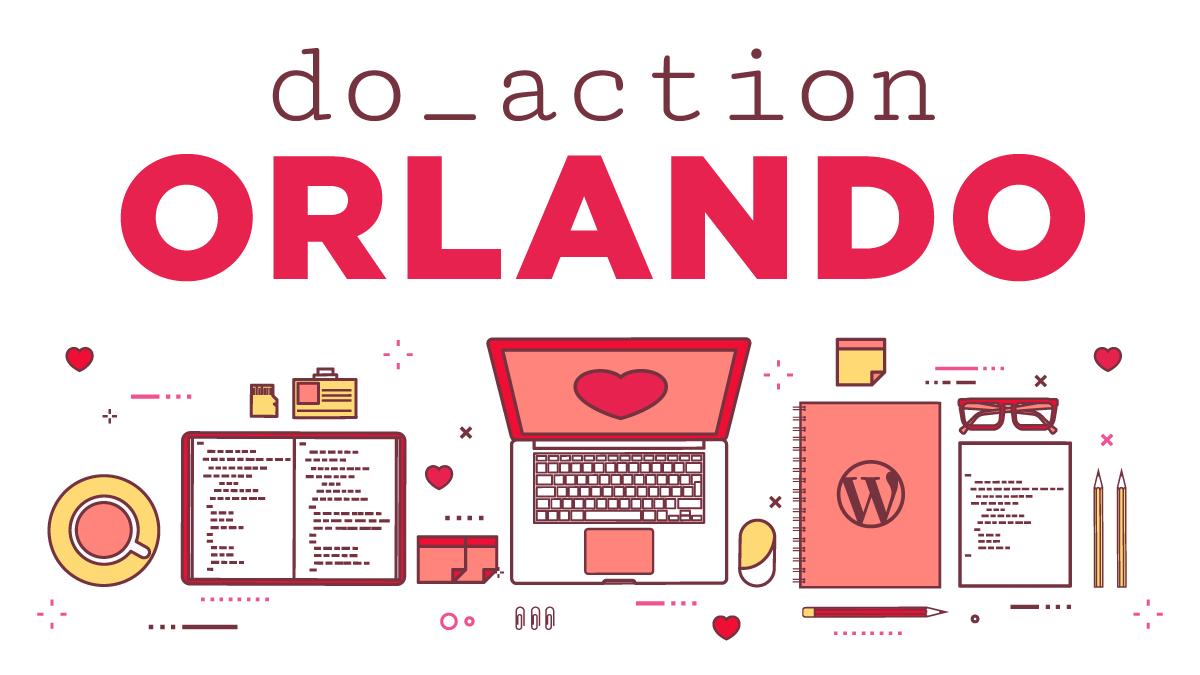 do_action orlando