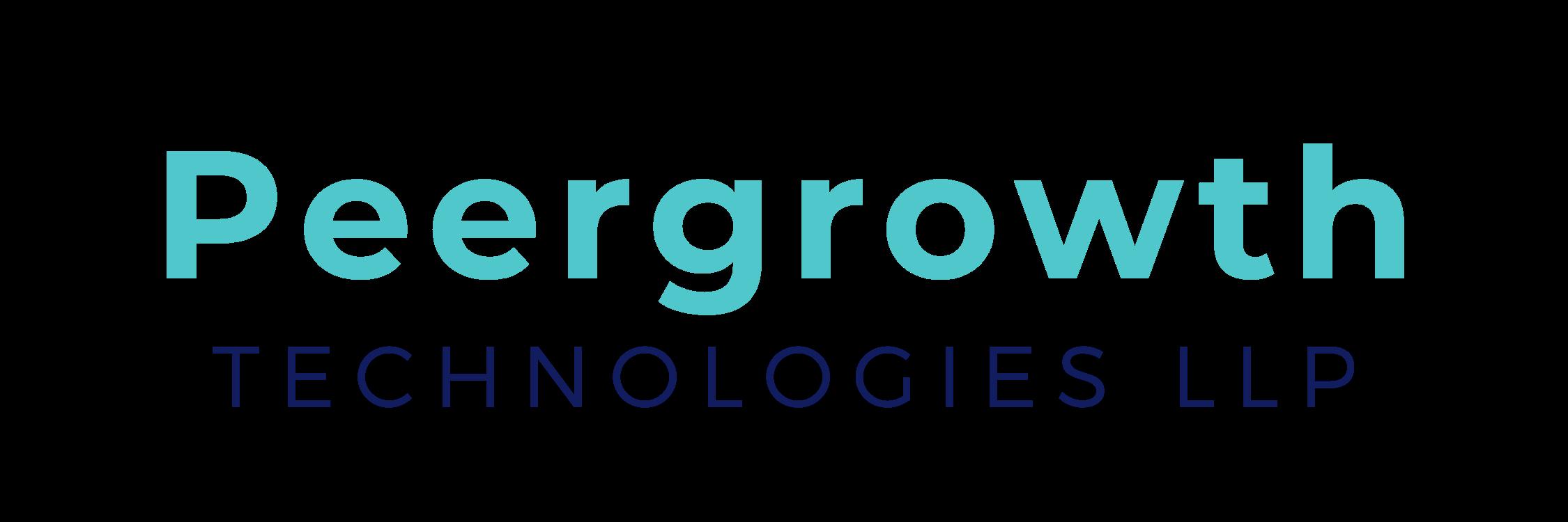 Peergrowth Technologies
