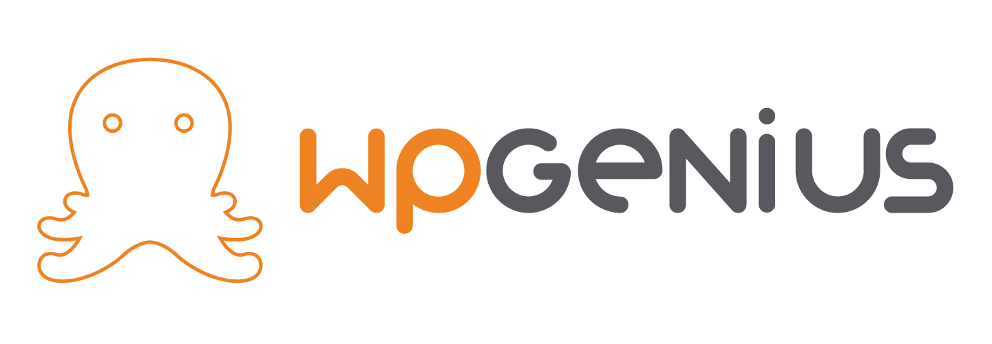 WPGenius Solutions LLP
